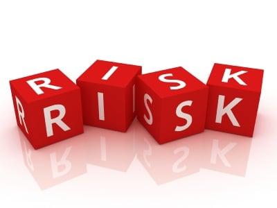 risk_managment