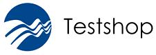 Testshop