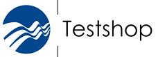 logo_testshop.png