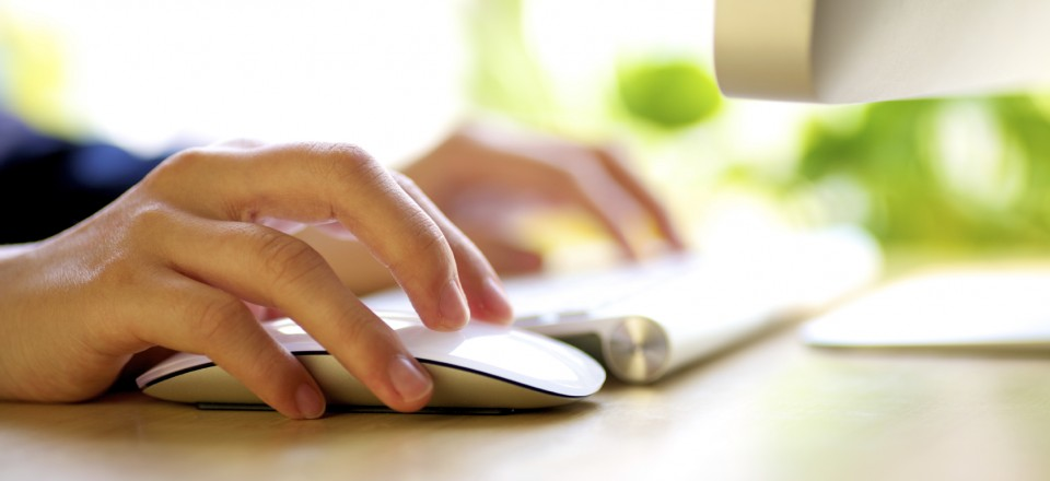 Pros of taking online test series for SSC CHSL Exam