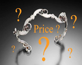 test authoring price