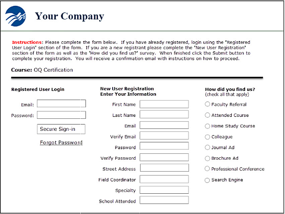 Registration-Form_sample_1