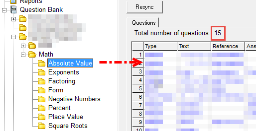 absolute-value_qbank-w-qs