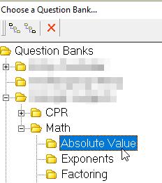 choose-qbank-window_qbank-selected
