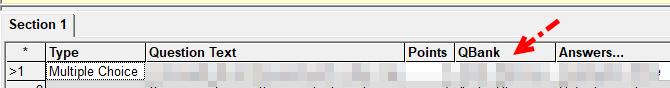 q-table_QBank-col-arrow