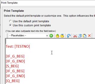 print-template_custom