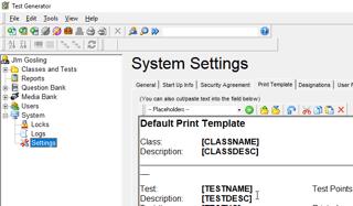 print-template_global